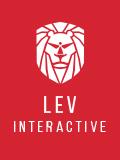 levinteractive.ru